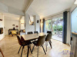 Appartement La Ciotat 3 pièce(s) 71 m2 2/14