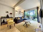 Appartement La Ciotat 3 pièce(s) 71 m2 4/14