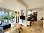 Appartement La Ciotat 3 pièce(s) 71 m2 5/14