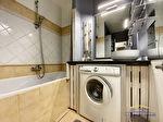 Appartement La Ciotat 3 pièce(s) 71 m2 6/14