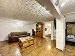 Maison  4 pièce(s) 88 m2 Le Beausset 14/17