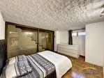 Maison  4 pièce(s) 88 m2 Le Beausset 16/17