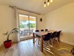 Appartement Saint Cyr Sur Mer 3 pièce(s) 60m2 1/17
