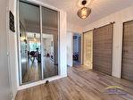 Appartement Saint Cyr Sur Mer 3 pièce(s) 60m2 4/16