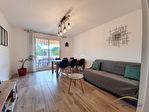 Appartement Saint Cyr Sur Mer 3 pièce(s) 60m2 4/17