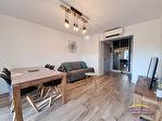 Appartement Saint Cyr Sur Mer 3 pièce(s) 60m2 7/17