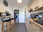 Appartement Saint Cyr Sur Mer 3 pièce(s) 60m2 10/17