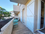 Appartement Saint Cyr Sur Mer 3 pièce(s) 60m2 12/17