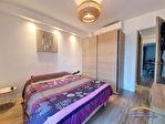 Appartement Saint Cyr Sur Mer 3 pièce(s) 60m2 13/17