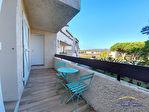 Appartement Saint Cyr Sur Mer 3 pièce(s) 60m2 14/17