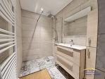 Appartement Saint Cyr Sur Mer 3 pièce(s) 60m2 15/17