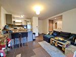 Appartement La Ciotat 2 pièces 45 m2 2/8