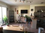 Appartement La Ciotat 2 pièces 45 m2 6/8