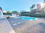 A Saint Cyr sur merMaison de type 5 avec piscine  sur 1033 m² de terrain 1/16