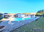 A Saint Cyr sur merMaison de type 5 avec piscine  sur 1033 m² de terrain 2/16