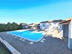 A Saint Cyr sur merMaison de type 5 avec piscine  sur 1033 m² de terrain 4/16