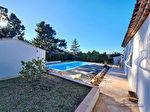 A Saint Cyr sur merMaison de type 5 avec piscine  sur 1033 m² de terrain 5/16