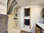 Maison Saint Cyr Sur Mer 3 pièce(s) 70m2 6/8