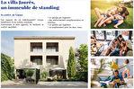 Appartement Saint Cyr Sur Mer 3 pièce(s) 60 m2 4/6