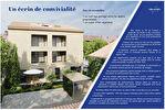 Appartement Saint Cyr Sur Mer 3 pièce(s) 60 m2 5/6