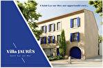 Appartement Saint Cyr Sur Mer 4 pièce(s) 73m2 2/6