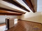 Maison avec garage sur 580 m² en zone agricole 7/12