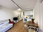 Appartement La Ciotat  2 pièce(s) 16/17