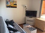 Appartement La Ciotat 1 pièce(s) 6/8