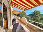 Maison Carnoux  En Provence de type 2/3 avec garage et sous sol. 1/13