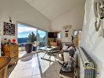 Maison Carnoux  En Provence de type 2/3 avec garage et sous sol. 5/13