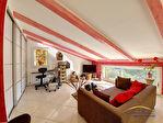 Maison Carnoux  En Provence de type 2/3 avec garage et sous sol. 10/13