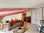 Maison Carnoux  En Provence de type 2/3 avec garage et sous sol. 11/13