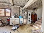 Maison Carnoux  En Provence de type 2/3 avec garage et sous sol. 12/13
