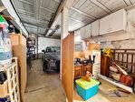 Maison Carnoux  En Provence de type 2/3 avec garage et sous sol. 13/13