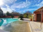 Maison 5 pièce avec piscine et pool house sur 508 m² de terrain 4/18