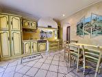 Maison 5 pièce avec piscine et pool house sur 508 m² de terrain 8/18