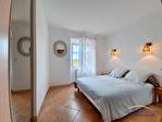 Maison 5 pièce avec piscine et pool house sur 508 m² de terrain 13/18