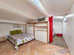 Maison 5 pièce avec piscine et pool house sur 508 m² de terrain 14/18