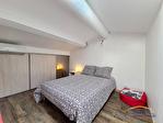Maison 5 pièce avec piscine et pool house sur 508 m² de terrain 15/18