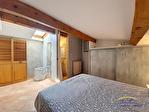 Maison 5 pièce avec piscine et pool house sur 508 m² de terrain 16/18