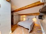 Maison 5 pièce avec piscine et pool house sur 508 m² de terrain 17/18