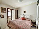 Maison Saint Cyr Sur Mer 4 pièce(s) 120 m2 9/13