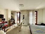 Maison Saint Cyr Sur Mer 4 pièce(s) 120 m2 10/13