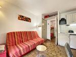 Appartement Saint Cyr Sur Mer  1 pièce(s) 2/10