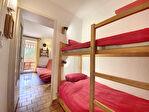 Appartement Saint Cyr Sur Mer  1 pièce(s) 6/10