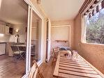 Appartement Saint Cyr Sur Mer  1 pièce(s) 7/10