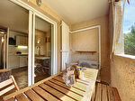 Appartement Saint Cyr Sur Mer  1 pièce(s) 9/10