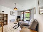 Appartement Saint Cyr Sur Mer 2 pièce(s) 1/15