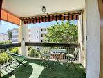 Appartement Saint Cyr Sur Mer 2 pièce(s) 4/15