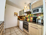 Appartement Saint Cyr Sur Mer 2 pièce(s) 6/15